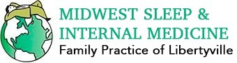 Midwest Sleep & Internal Medicine